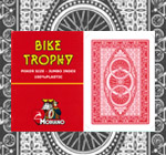 Modiano Bike trophy marcado